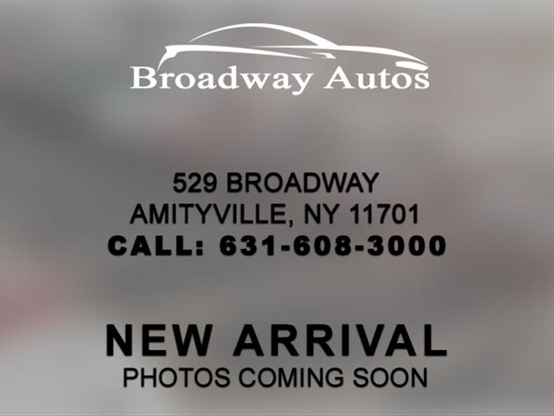 Ford Taurus 4dr Sdn Limited AWD 2013