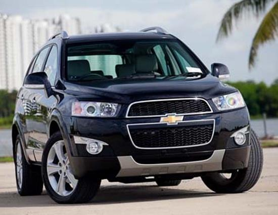Car Dealerships In Sumter Sc >> Used Cars Sumter Sc Used Cars Trucks Sc La Leasing And Sales