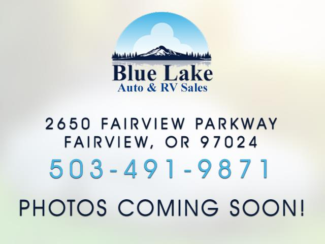 Used Cars for Sale Fairview OR 97024 Blue Lake Auto & RV