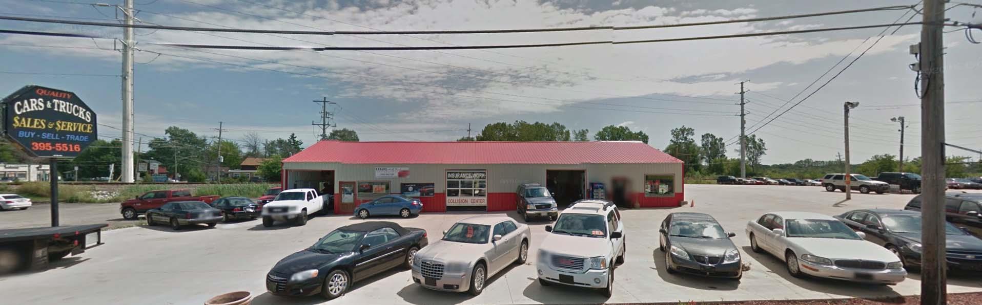 Car Dealerships Decatur Il >> Jm Motors Reviews - impremedia.net