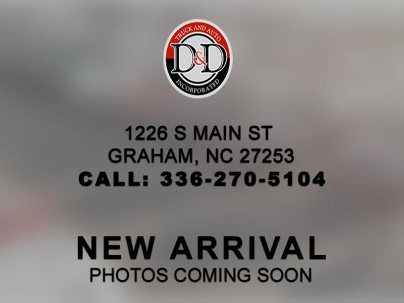 Nissan Murano Platinum 4D SUV FWD 2013