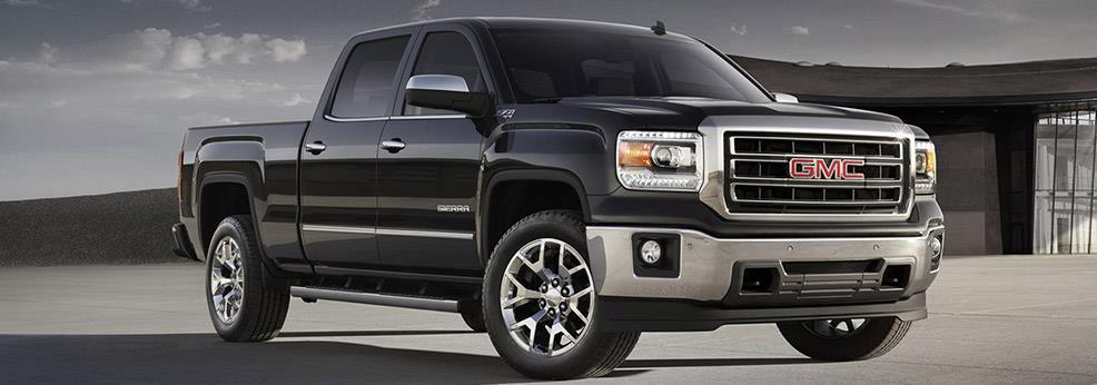 Ez Ride Auto >> Ez Ride Auto Sales Inc Jasper Al New Used Cars Trucks