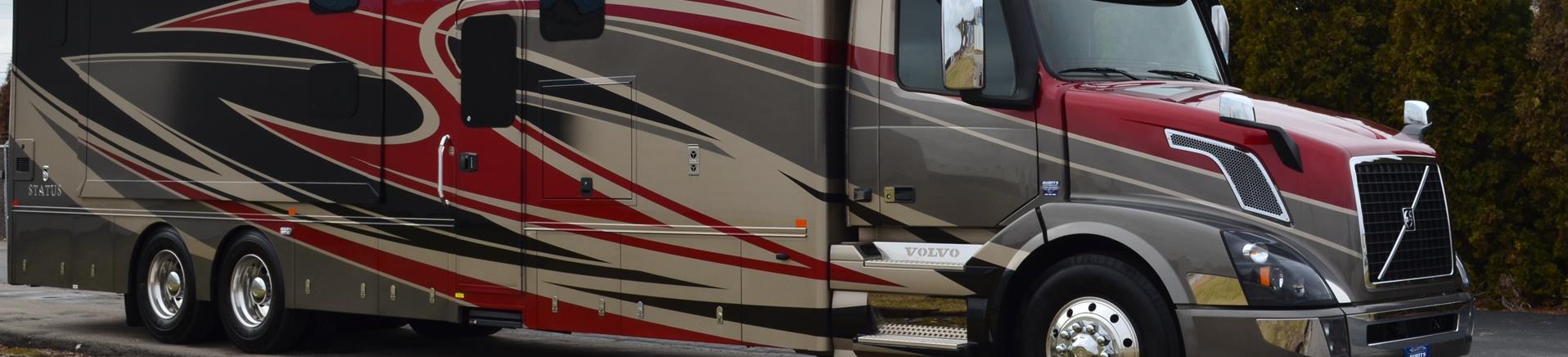 Elliott's Custom Trailers and Carts