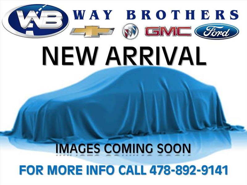 Ford Expedition King Ranch 4x2 2020