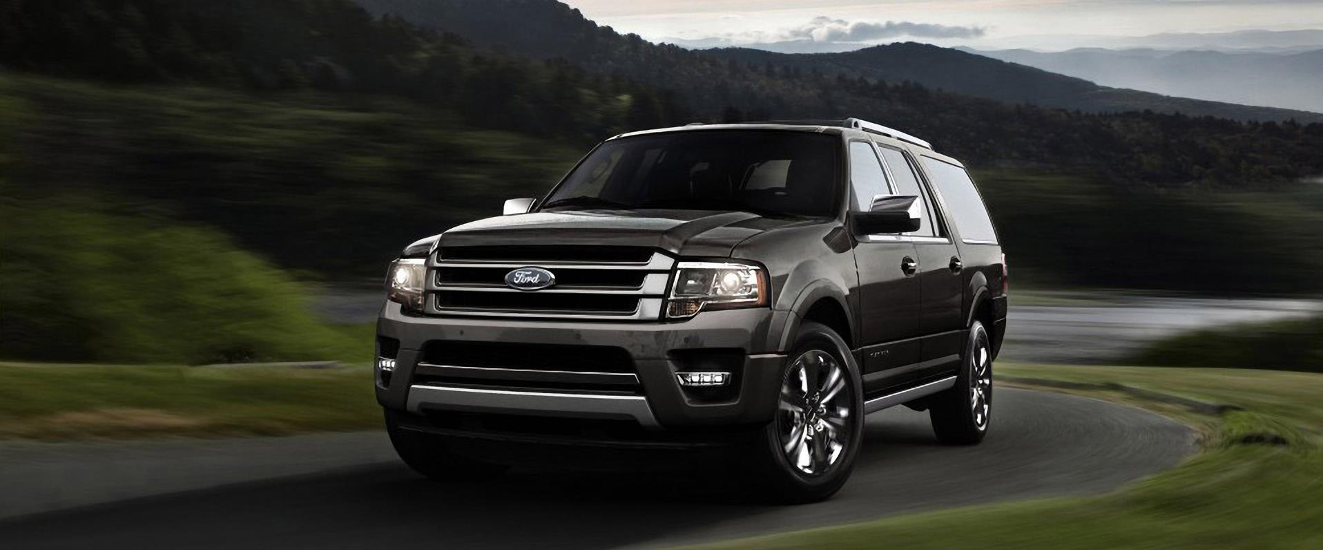 Wheels And Deals Atlanta GA | New & Used Cars Trucks Sales