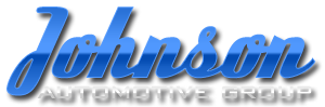 Johnson Automotive Group, Inc. Logo