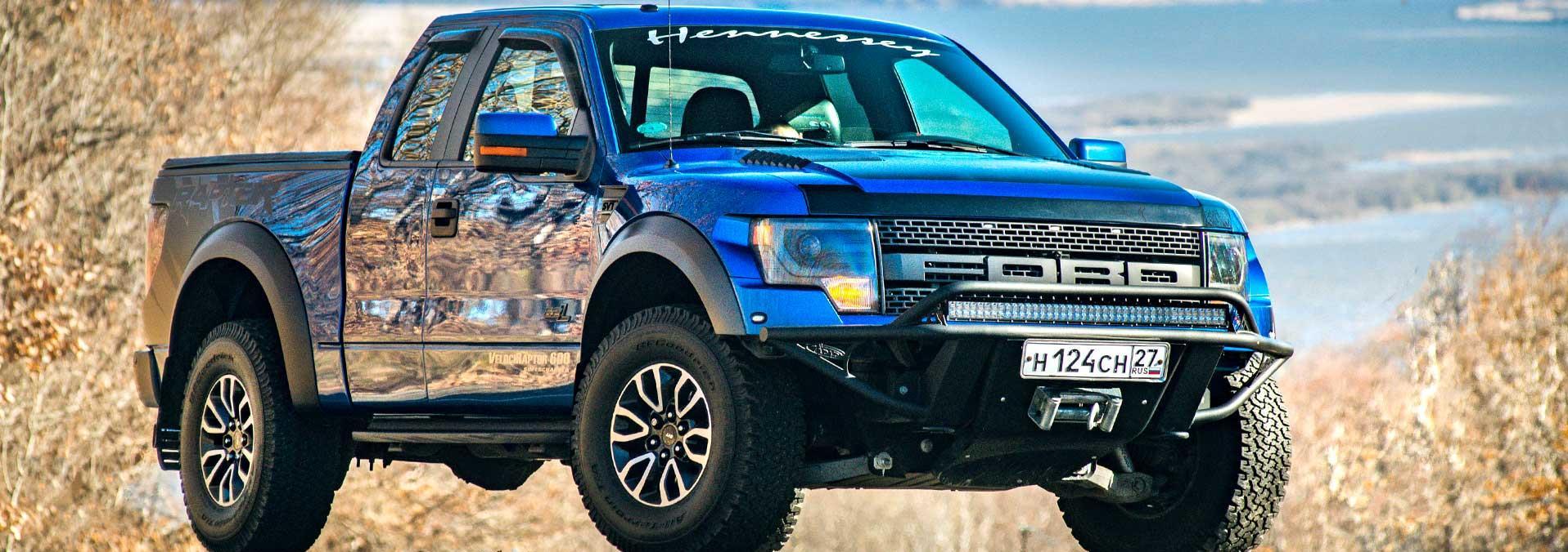 Autoland Gastonia Charlotte NC | New & Used Cars Trucks ...
