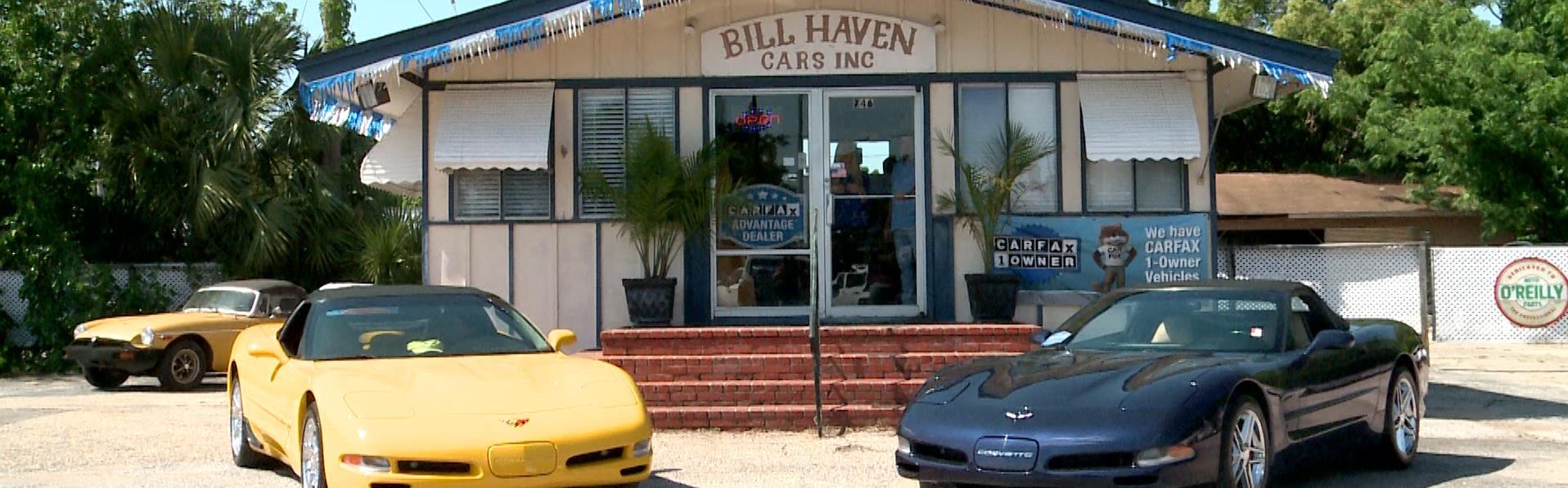 Used Cars Pensacola >> Used Cars Pensacola Fl Used Cars Trucks Fl Bill Haven