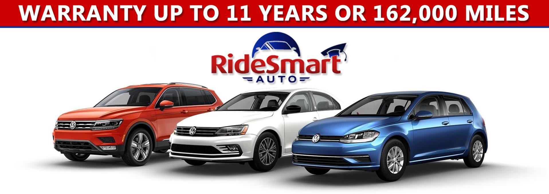 Rt 31 Auto Sales >> Used Cars Downingtown Pa Used Cars Trucks Pa Ridesmart