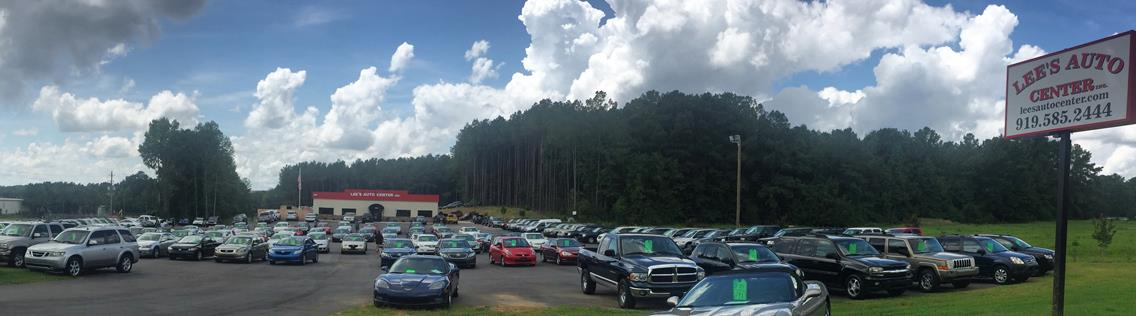 Used Cars Raleigh Nc >> Used Cars Raleigh Nc Used Cars Trucks Nc Lee S Auto Center