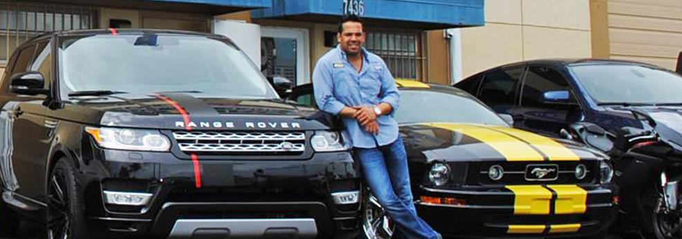 Used Cars Miami >> Used Cars Miami Fl Used Cars Trucks Fl Irenko Auto