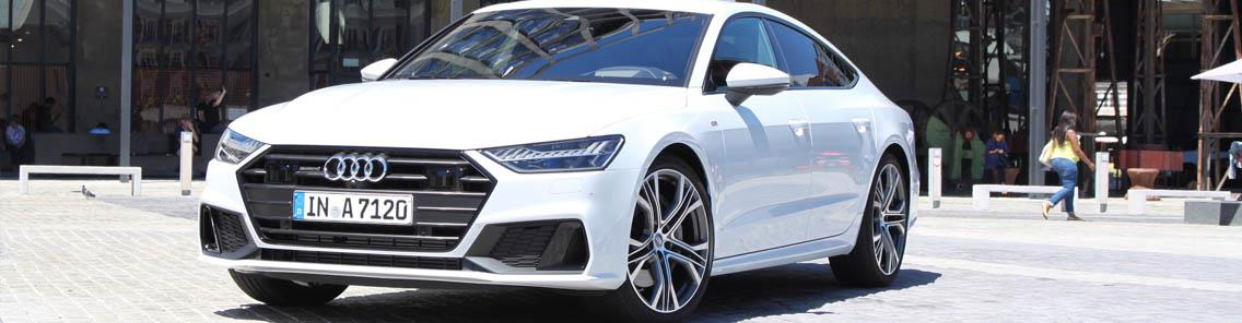 Used Cars Clearwater FL Used Cars Trucks FL Real Motors LLC - Audi dealers florida