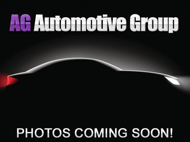 Chevrolet Cruze LT Auto 2016