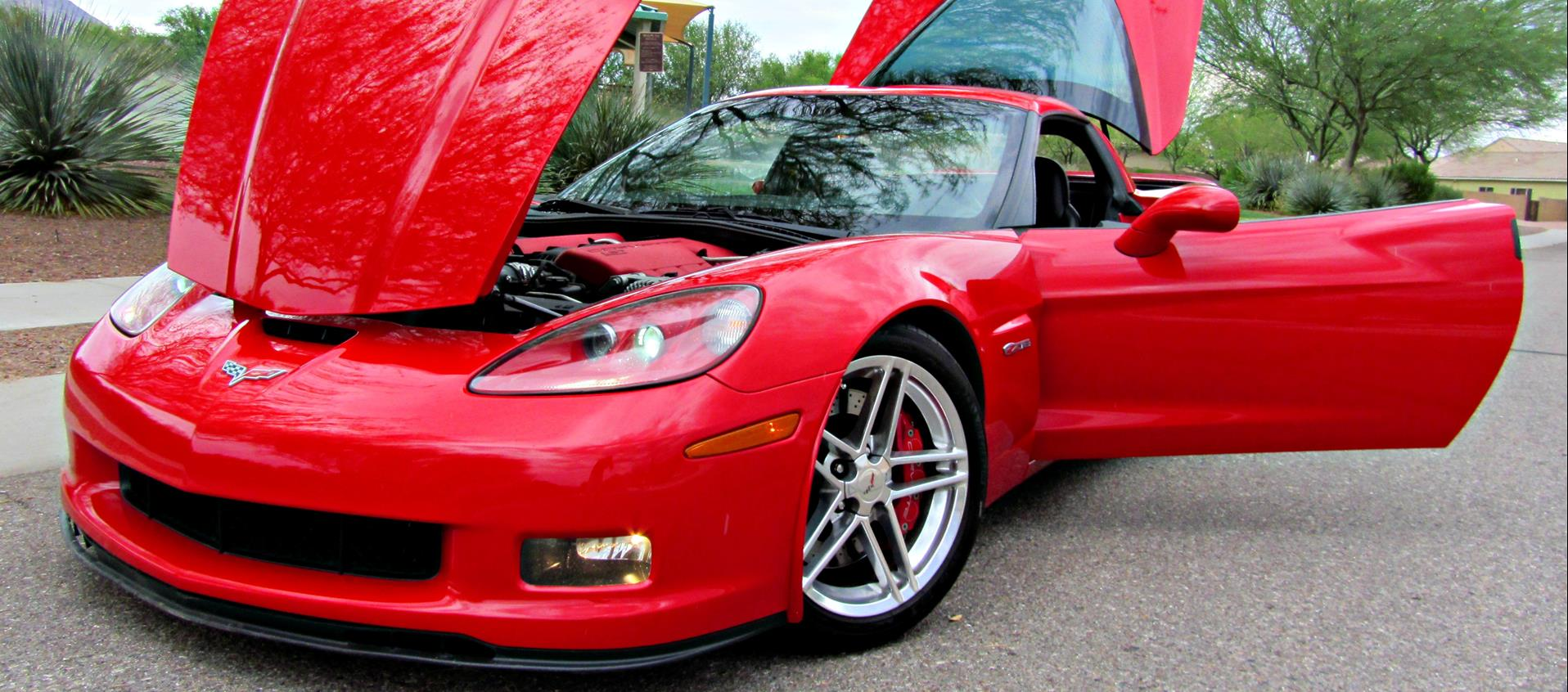 Cars For Sale In Arizona >> Used Cars Tucson Az Used Cars Trucks Az Paramount Auto