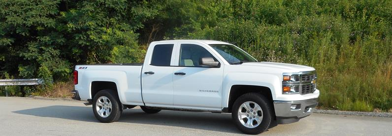 Used Trucks For Sale In Indiana >> Used Cars Indiana Pa Used Cars Trucks Pa Value Auto
