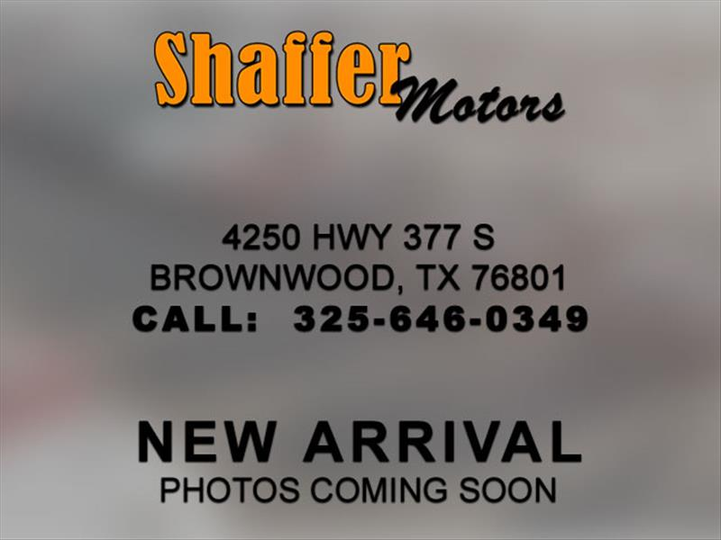 Dodge Dakota 4dr Quad Cab 131 ST 2005
