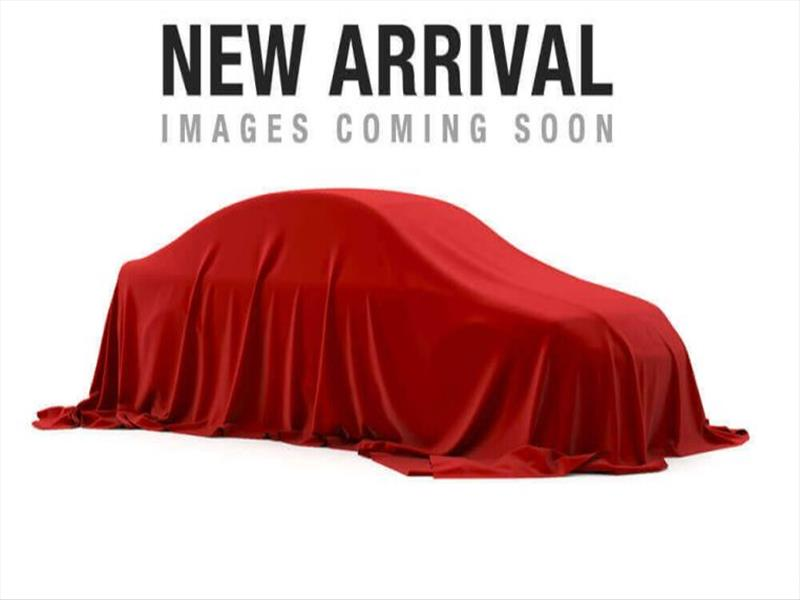 Dodge Journey AWD 4dr SXT 2010