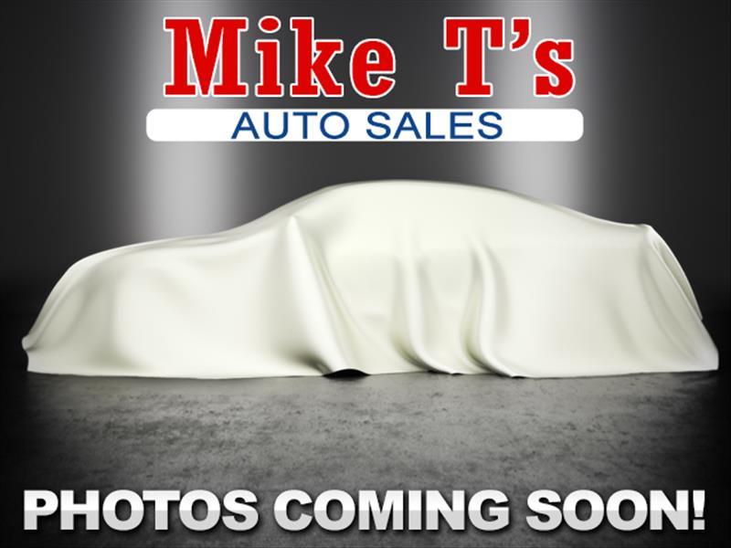 2005 Chevrolet Tahoe 2WD 4dr 1500 LS