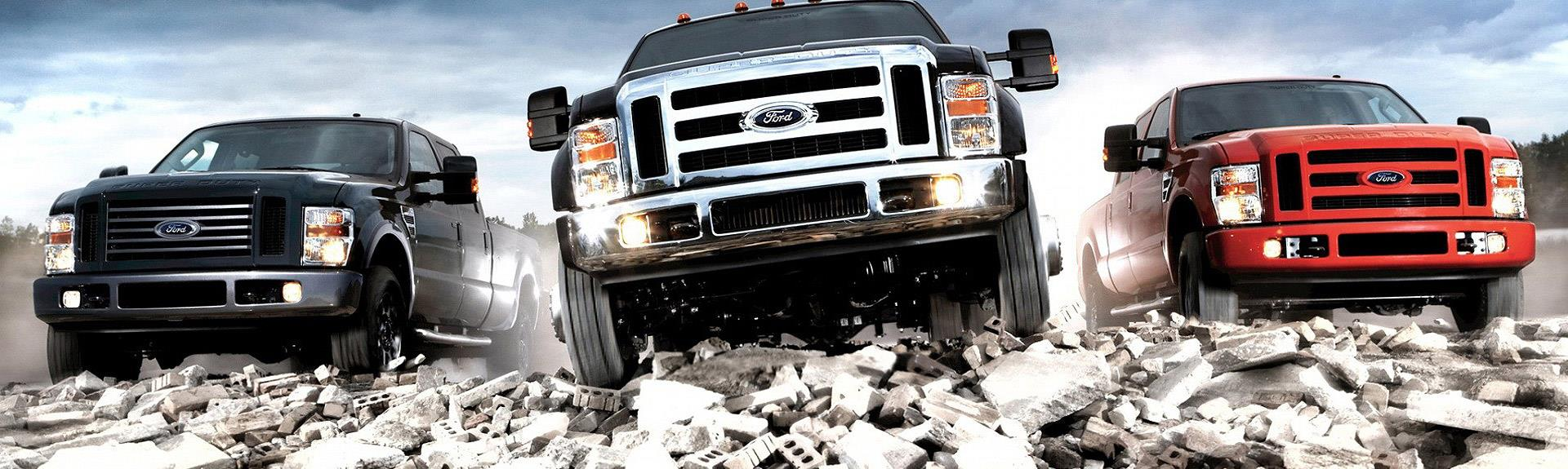 Truckland Spokane Wa New Used Cars Trucks Sales Service