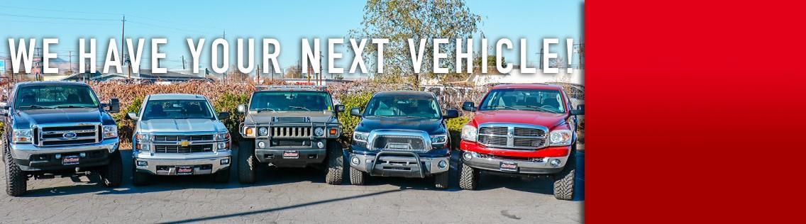 Used Cars Reno Nv Used Cars Trucks Nv Carzone