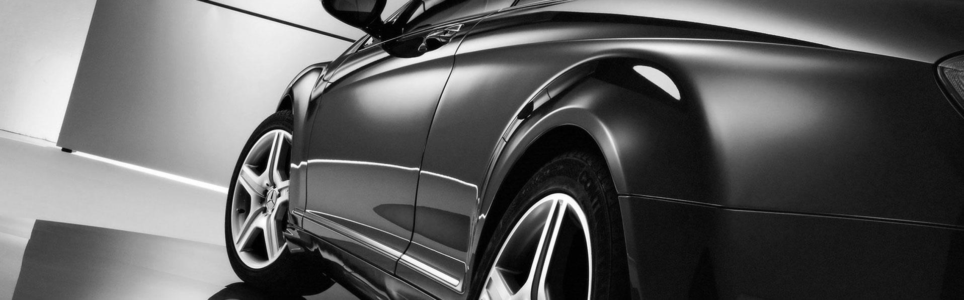 Platinum Used Cars >> Used Cars Mount Prospect Il Used Cars Trucks Il Platinum Auto