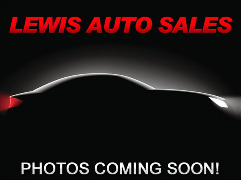 2018 Chevrolet Camaro 1LT Coupe 8A