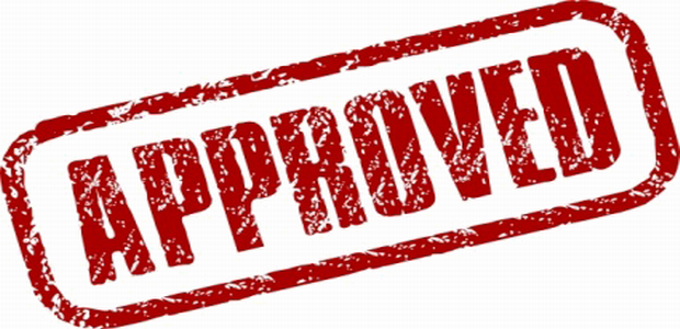 INSTANT CREDIT APPROVAL, CLICK APPLY TO GET STARTED