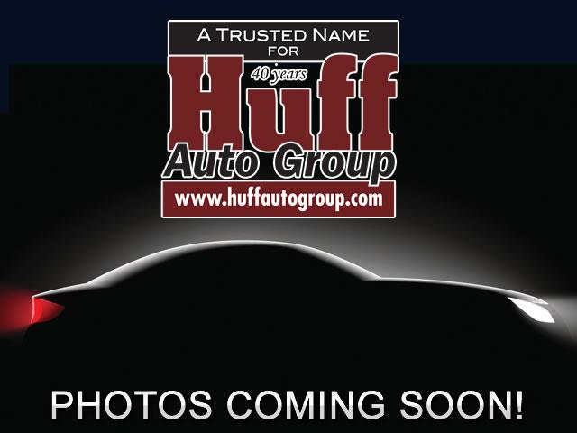 used cars for sale jackson mi 49202 huff auto group jackson mi 49202 huff auto group