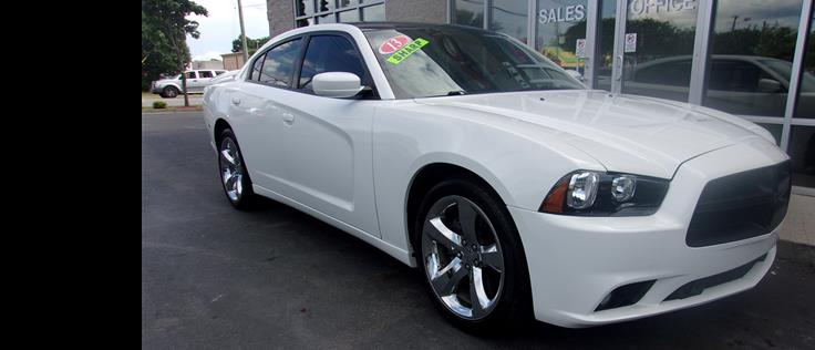 Buy Here Pay Here Lexington Ky >> Used Cars Lexington Ky Used Cars Trucks Ky Autonomics