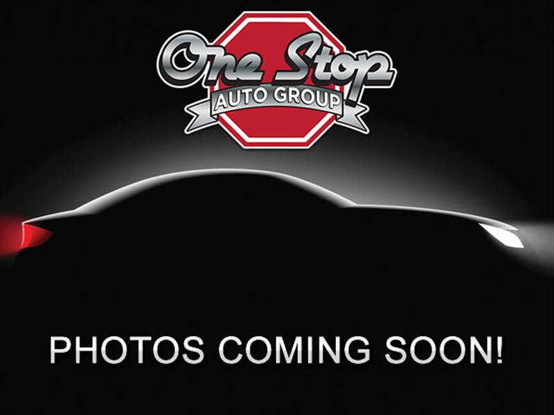 Chevrolet Spark LS Auto 2014
