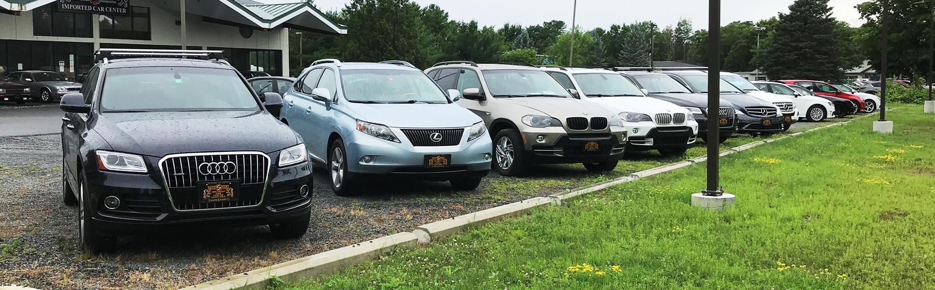 Used Cars Burlington Vt >> Used Cars South Burlington Vt Used Cars Trucks Vt