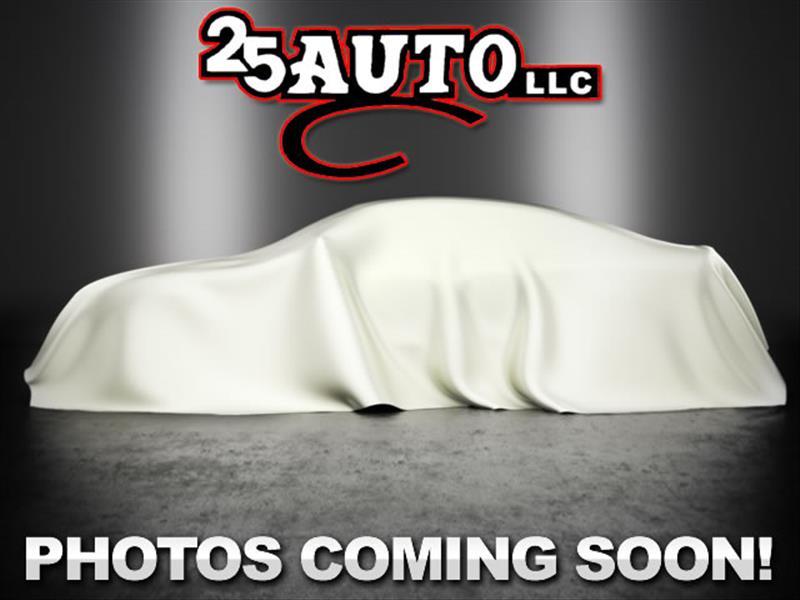 2015 Hyundai Genesis Coupe 3.8 8AT