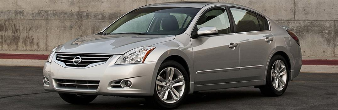 Used Cars Minneapolis MN | Used Cars & Trucks MN | Premier Auto Sales