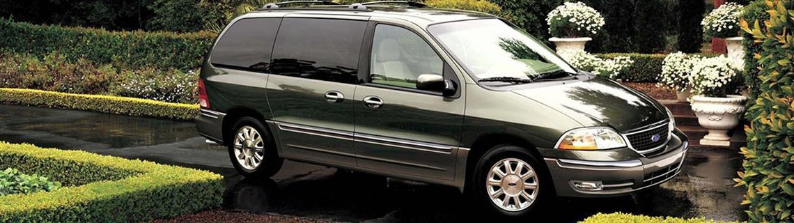 Acura Of Stockton >> Buy Here Pay Here Sacramento CA 95823   New & Used Cars ...