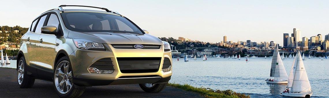 used cars rome utica oneida ny used cars trucks ny fazio s auto sales used cars rome utica oneida ny used