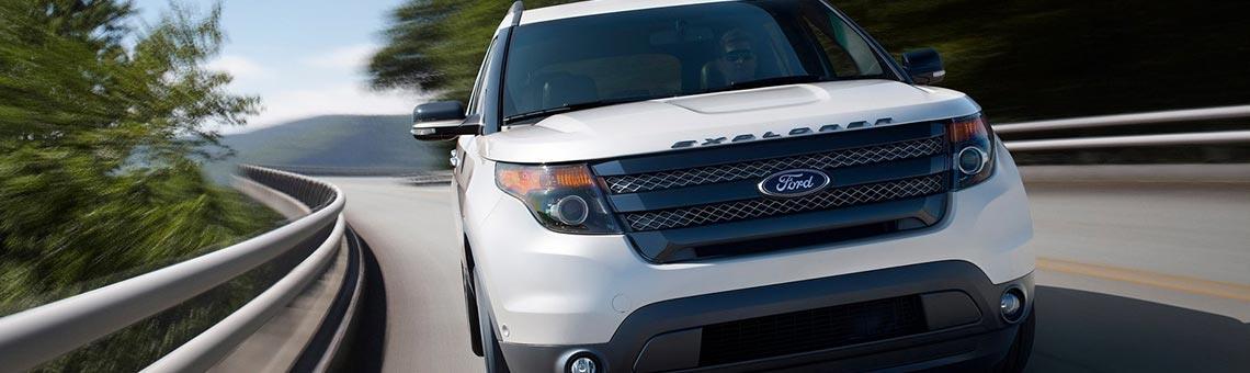 Car Dealerships In Wichita Ks >> Boulevard Motors Llc - Wallpaperall