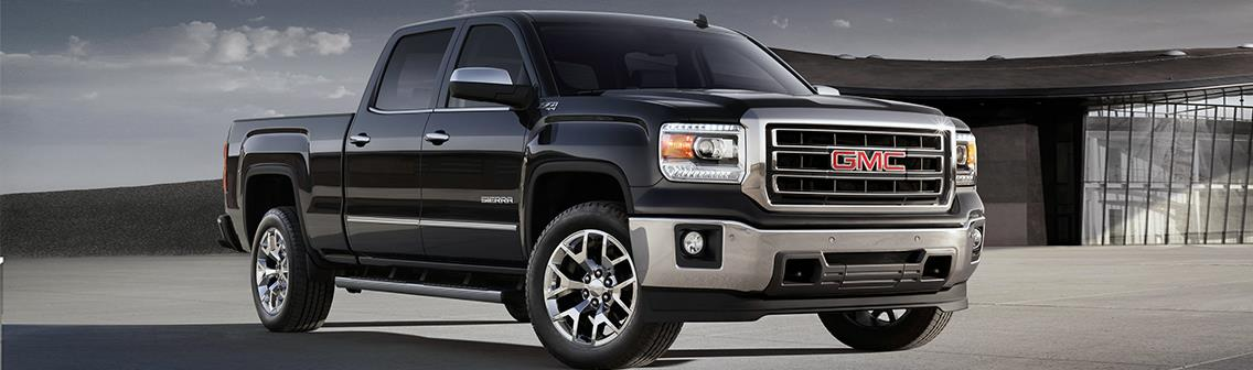 Used Car Dealerships In Montgomery Al >> Used Cars Montgomery Al Used Cars Trucks Al Reed