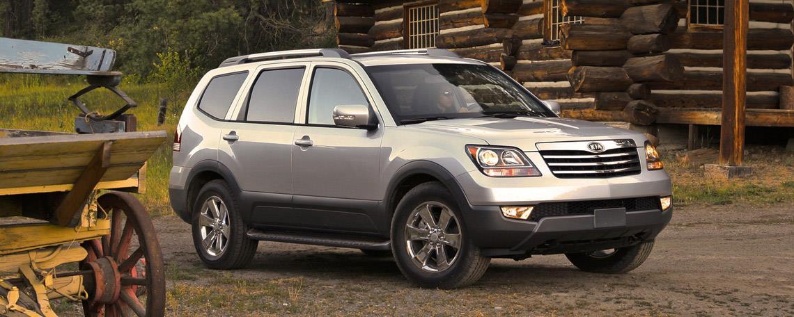 Custom Auto Sales >> Used Cars Billings Mt Used Cars Trucks Mt Custom Auto
