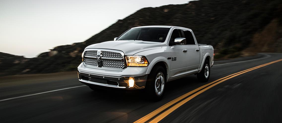 Used Cars Thornburg VA | Used Cars & Trucks VA | Ellas Auto Outlet Inc
