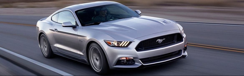 Prestige Imports West Michigan Grand Rapids Mi New Used Cars