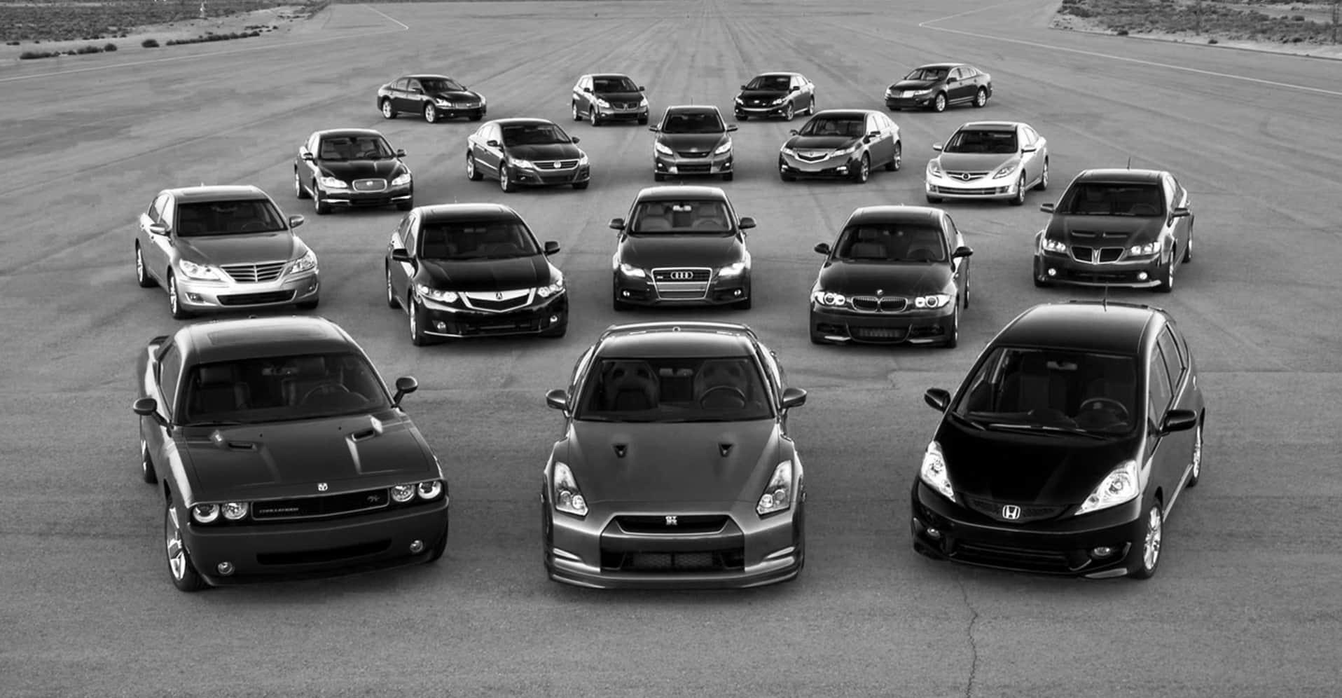 Used Cars Denver Co >> Used Cars Denver Co Used Cars Trucks Co Auto Max
