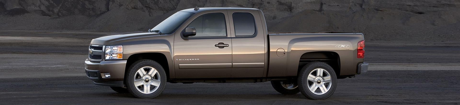 Used Cars Las Cruces NM | Used Cars & Trucks NM | L&L Auto Sales