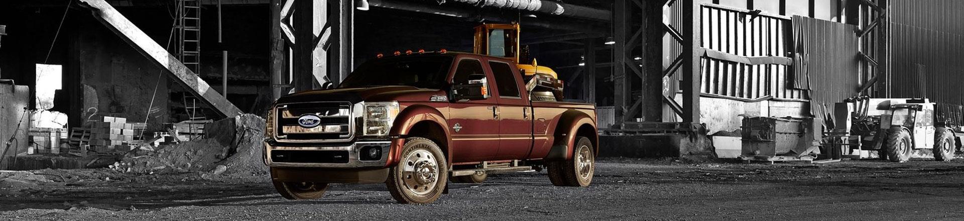 Team Ray Trucks >> Used Cars Bellevue Oh Used Cars Trucks Oh Teamray