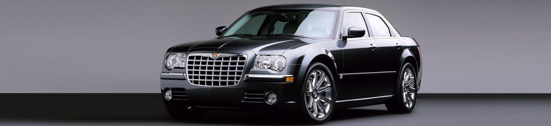 Used Cars Tampa FL | Used Cars & Trucks FL | ABC Autotrader