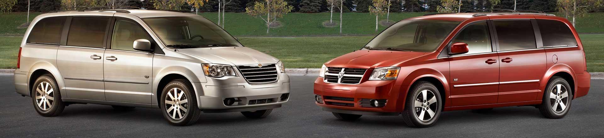 used cars great falls mt used cars trucks mt king motors. Black Bedroom Furniture Sets. Home Design Ideas