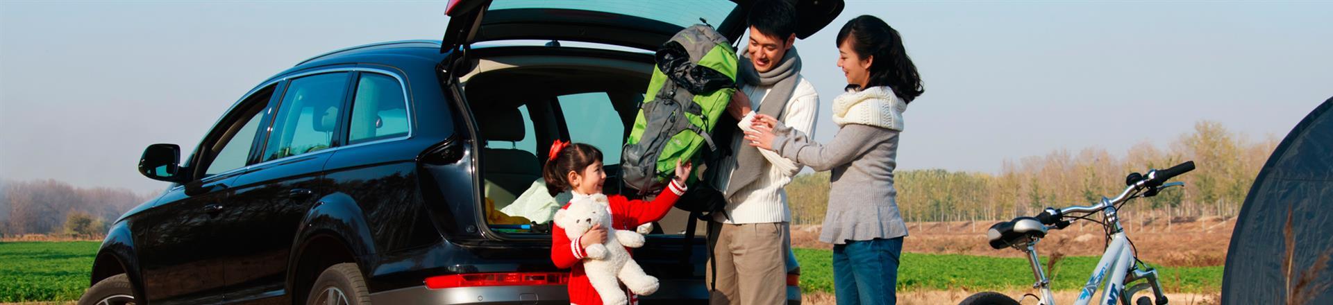 Cash Car Rentals >> Cash Car Rental Ga Top Vehicle Rentals Make A Reservation Today