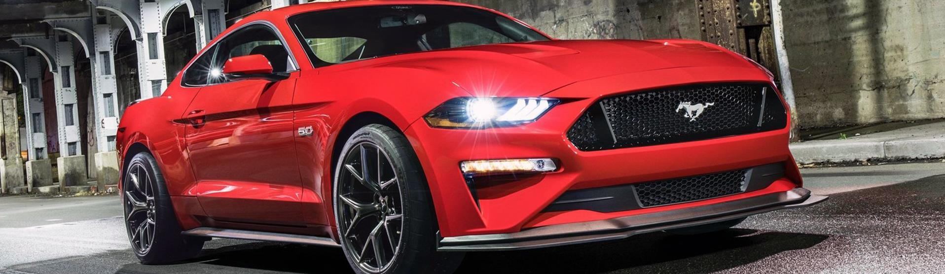Waynes Used Cars >> Used Cars Alabaster Al Used Cars Trucks Al Waynes Auto