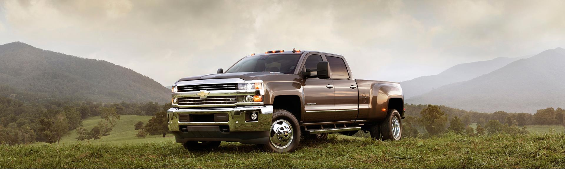 Used Cars Huntsville TX | Used Cars & Trucks TX | Charlie's
