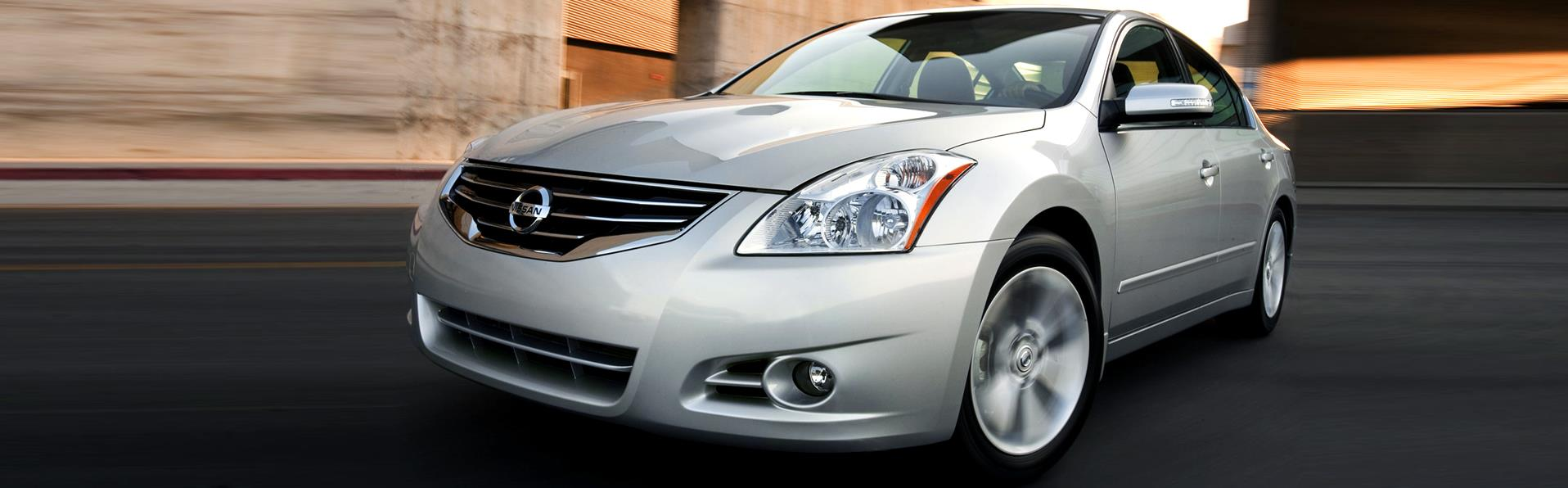 Car Lots In Kenner >> Used Cars Kenner La Used Cars Trucks La The Right Buy