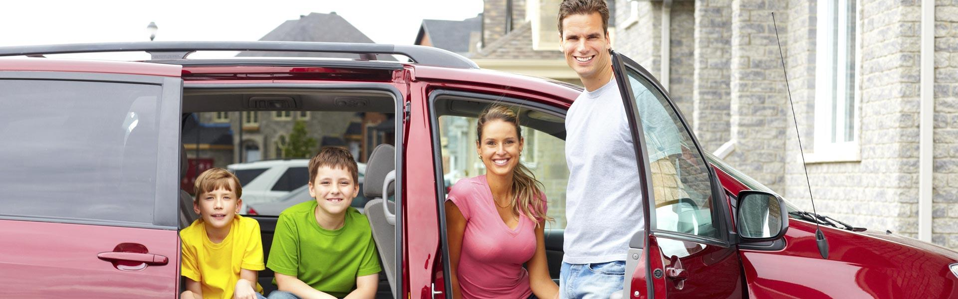 FIND YOUR NEXT CAR AT THOMAS & SON INC IN ZEPHYRHILLS, FL